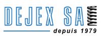 DEJEX Ltd